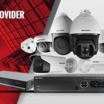 Hikvision_HD_DVR_DS-7104HGHI-SH_DS-7108HGHI-SH_DS-7116HQHI-F1_N