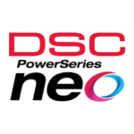 DSC-Power-Series-neo-karagiannis-security